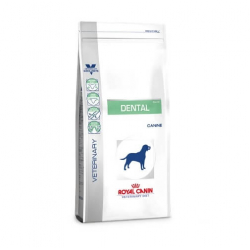 Royal Canin Veterinary Diets-Dental DLK 22 (1)