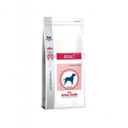 Royal Canin Veterinary Diets-Vet Care Adult Medium Dog (1)