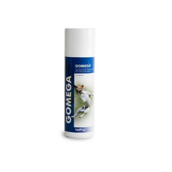 vetplus-Gomega Ácidos Grasos Omega-3 para Perro (1)