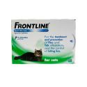 Frontline-Pipetas Antiparasitaria Gato (3)