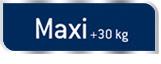 Advance Maxi