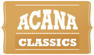 Acana Classics